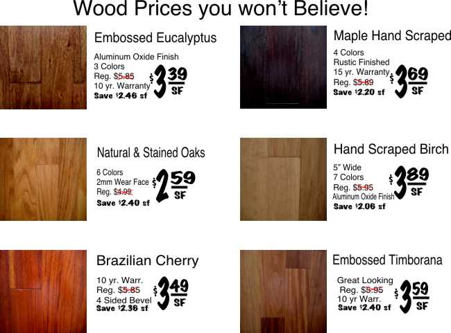luxury vinyl - flooring store - longwood, fl | flooring hq store