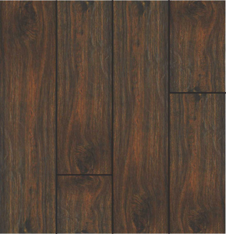 Berkshire Maple 6 X 24 Flooring Hq Store