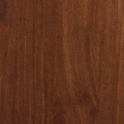 Berkeley Plank Scarlet Teak Flooring Hq Store