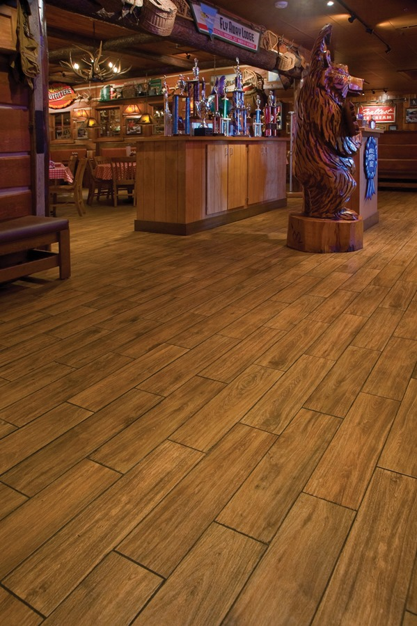 Berkshire Walnut 6 X 24 Flooring Hq Store