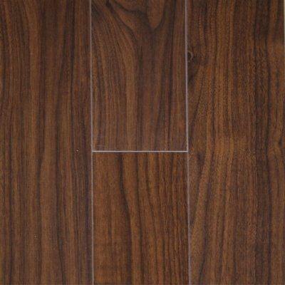CB 7006 Antigua Walnut