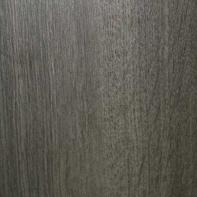 Elements Charcoal Oak Flooring Hq Store