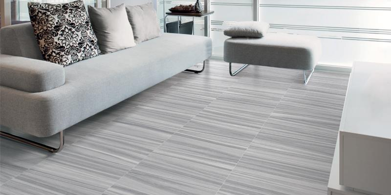 Krea Silver 12x 24 Flooring Hq Store