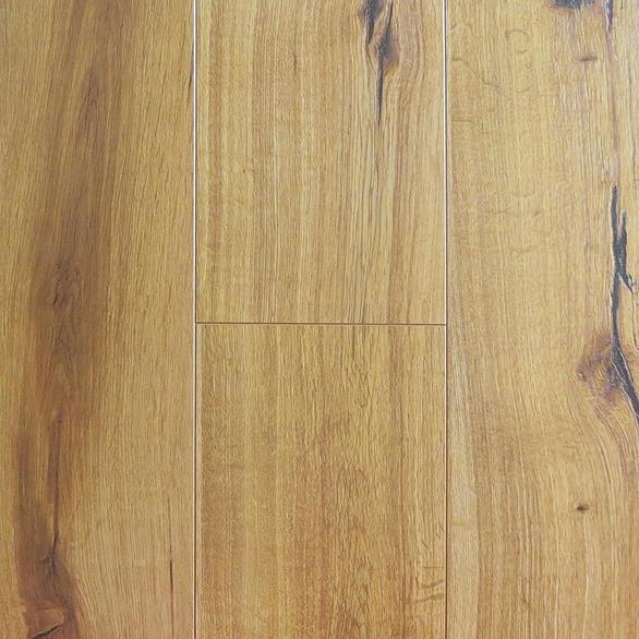 Meritage Reserve Wide Oak Tuscany Flooring Hq Store