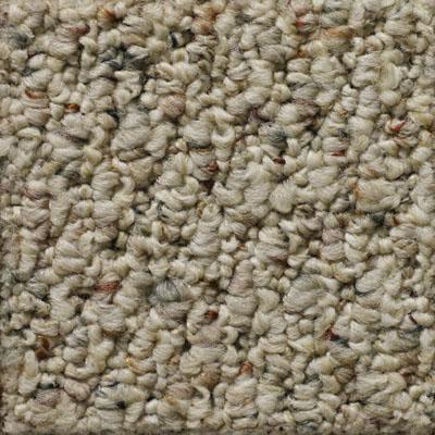 Pebbles Popcorn Flooring Hq Store