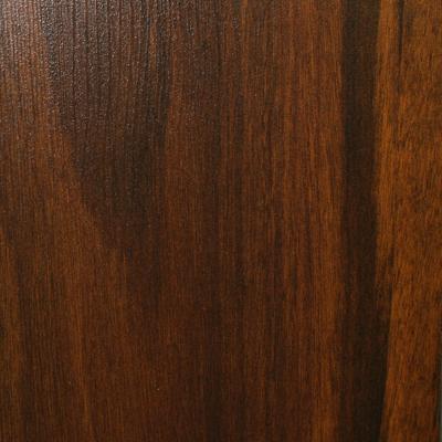 Elements Saratoga Pine Flooring Hq Store