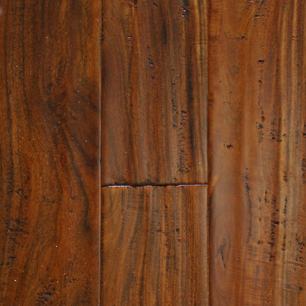 South Beach 1 2 X 5 Pacific Walnut Bali Flooring Hq Store
