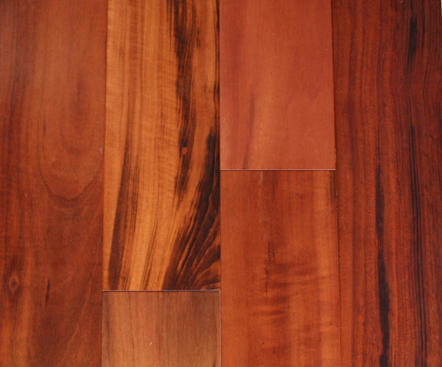 South Beach 1 2 X 5 Tigerwood Flooring Hq Store