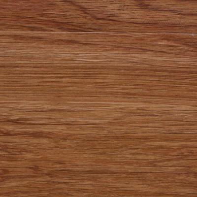 Vanderbilt Plank Sonoma Spice Flooring Hq Store