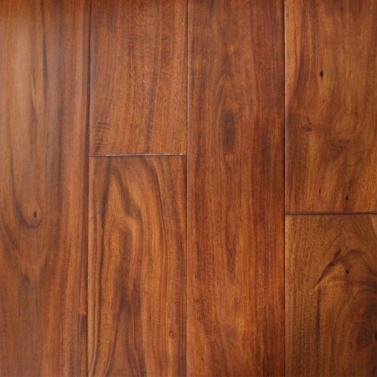 Acacia Laminate Flooring Hq Store
