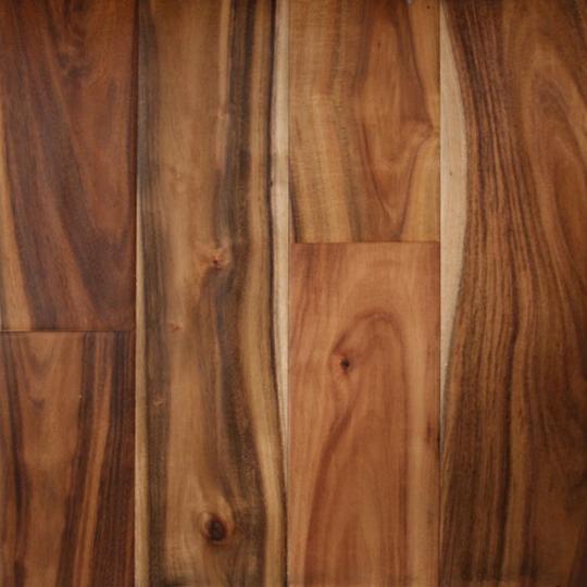 acacia laminate flooring hq store. Black Bedroom Furniture Sets. Home Design Ideas
