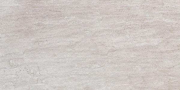 heavy textured stone look tile