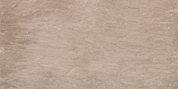 Heavy Textured Stone Look Tile Flooring Hq Store