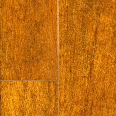 Glue Down Vinyl Wood Plank Flooring Hq Store