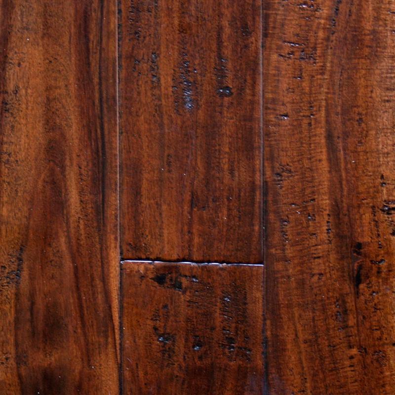 Pacific Walnut Exotic Hardwood Flooring Hq Store