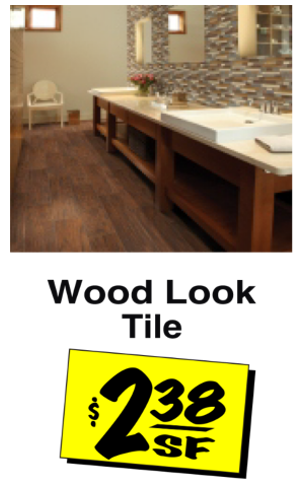 Tile Flooring Flooring Hq Store