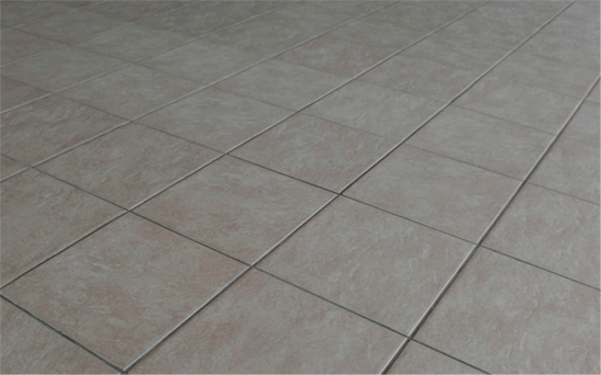 Choosing the Right Tile Flooring