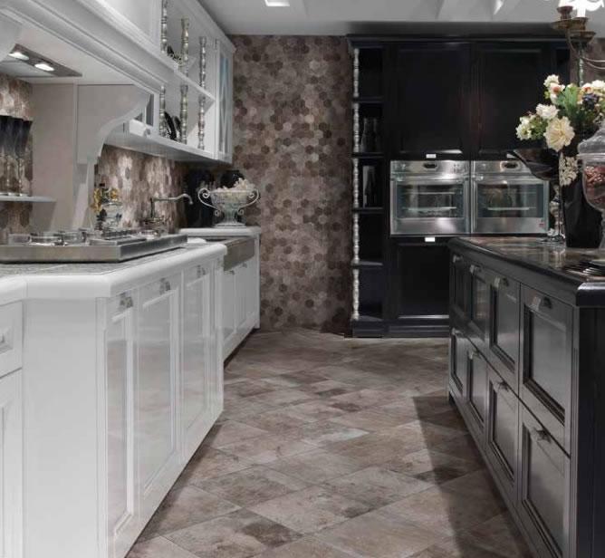Florida Tile Earthstone Seal Flooring Hq Store