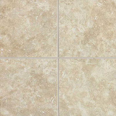 Daltile Heathland 12 x 12 White Rock