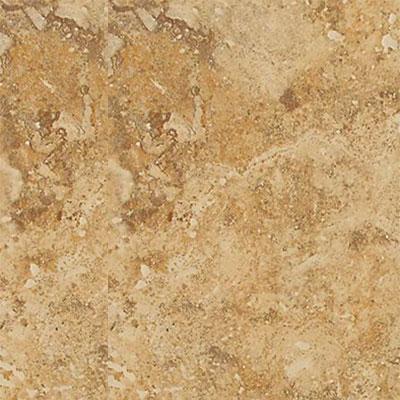 Daltile Heathland 3 x 6 Wall Tile Amber