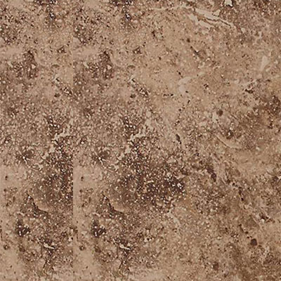 Daltile Heathland 3 x 6 Wall Tile Edgewood