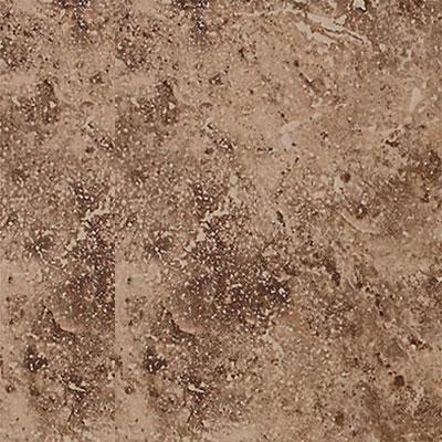 Daltile Heathland 3 x 6 Wall Tile Edgewood