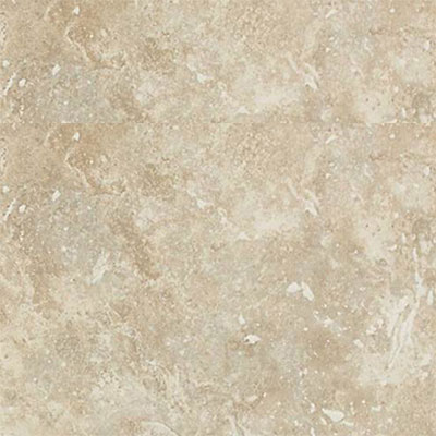 Daltile Heathland 3 x 6 Wall Tile White Rock