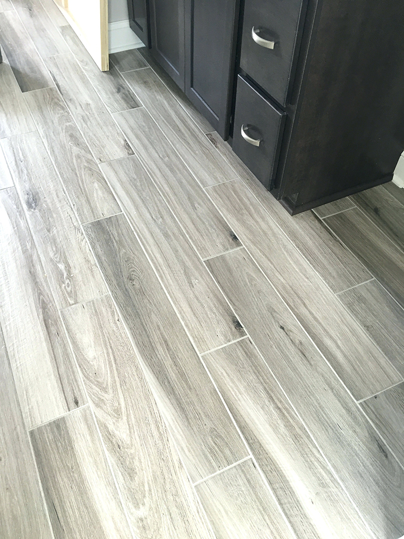 Daltile Saddle Brook X Gravel Road Flooring HQ Store - Daltile orlando fl