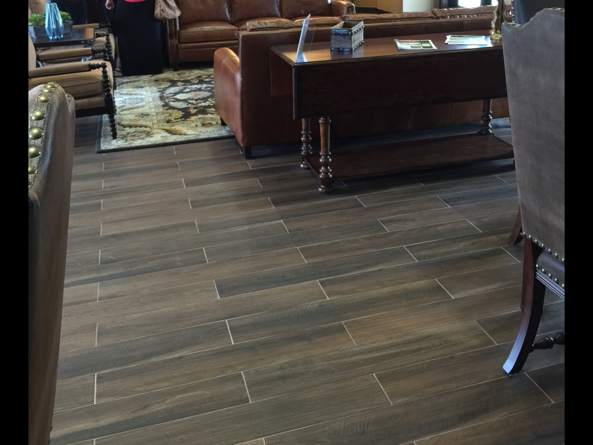 Daltile Saddle Brook X Walnut Creek Flooring HQ Store - Daltile orlando fl