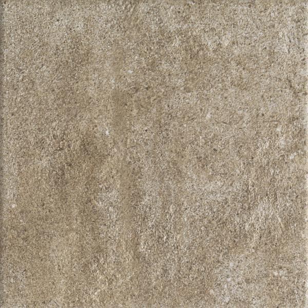 Earthstone Chamois