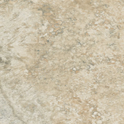 General-Ceramic Tile Atica-Beige