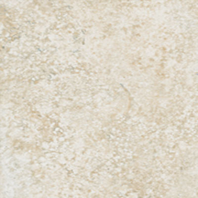 General-Ceramic-Tile-Atica-Bone