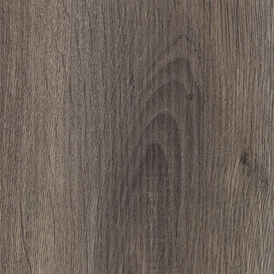 Kaindl Chateau Trestle Oak