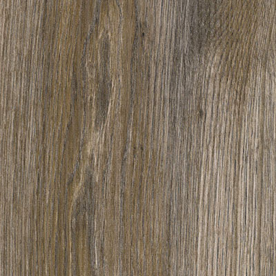 Kaindl Chateau Whitewashed Oak