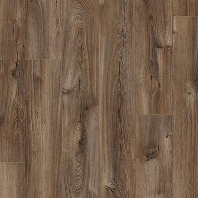 Kaindl Monte Carlo Merado Oak