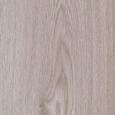 Kaindl Toscano Genoa Oak
