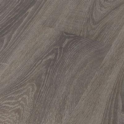 Kaindl Toscano Oak Silea