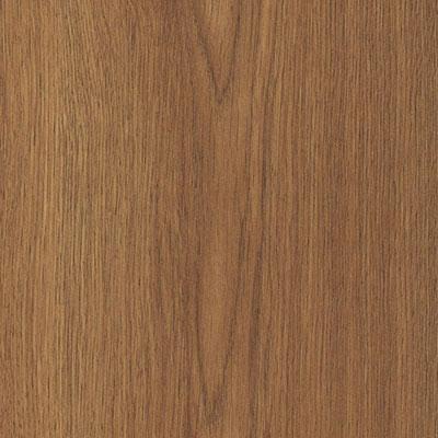 Kaindl Toscano Tuscany Oak