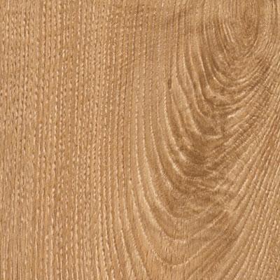 Kaindl Ventura Brione Oak