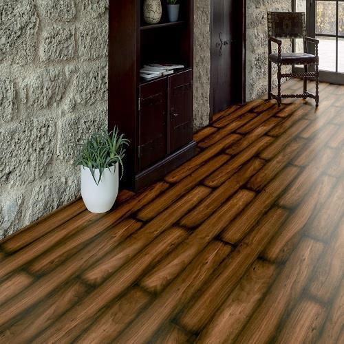 Sfl Floors Marabella Tiger Eye Flooring Hq Store