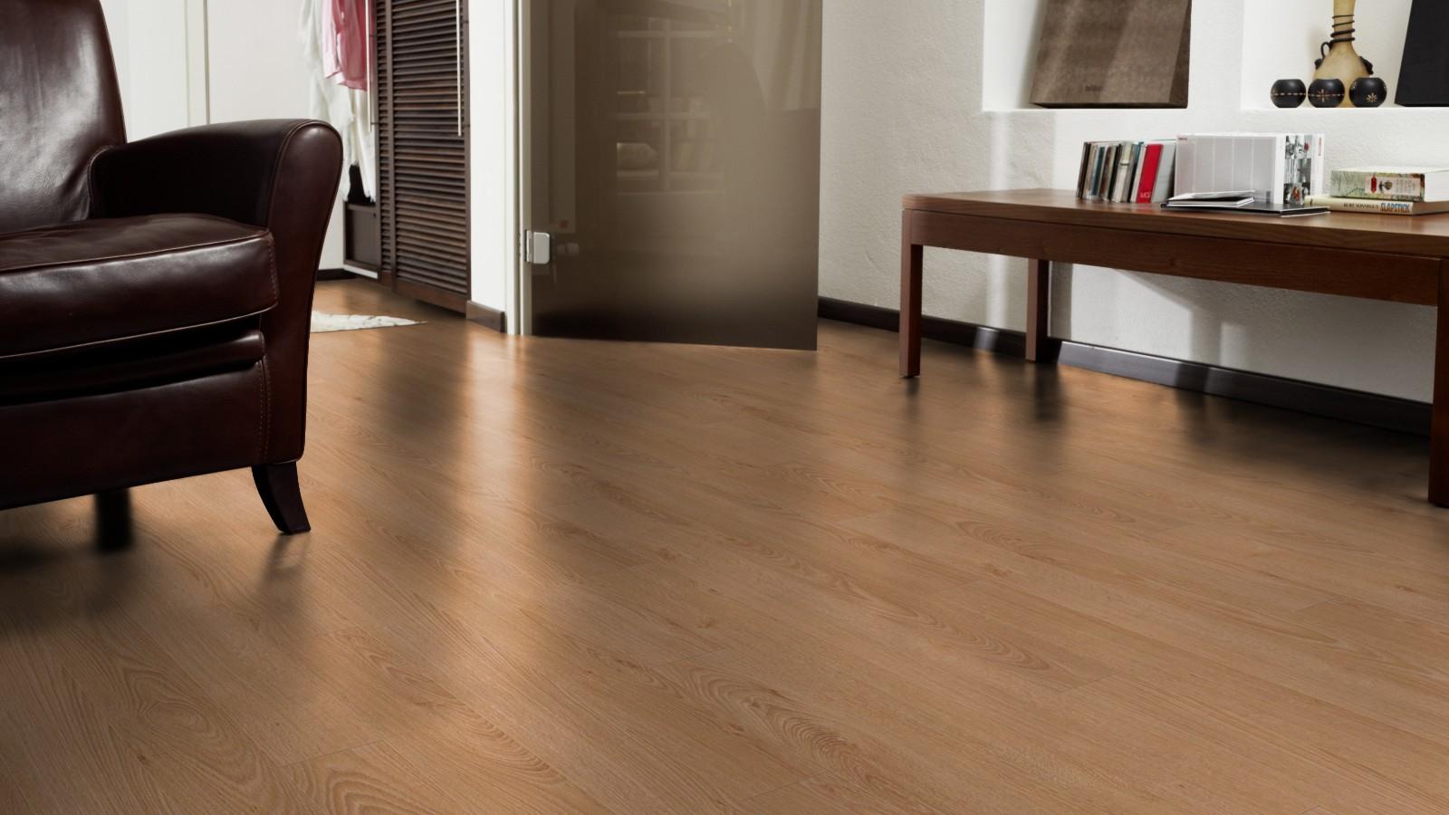 Seville Bedroom Set Kaindl Ventura 4 1 2 X 54 1 4 Brione Oak Flooring Hq Store