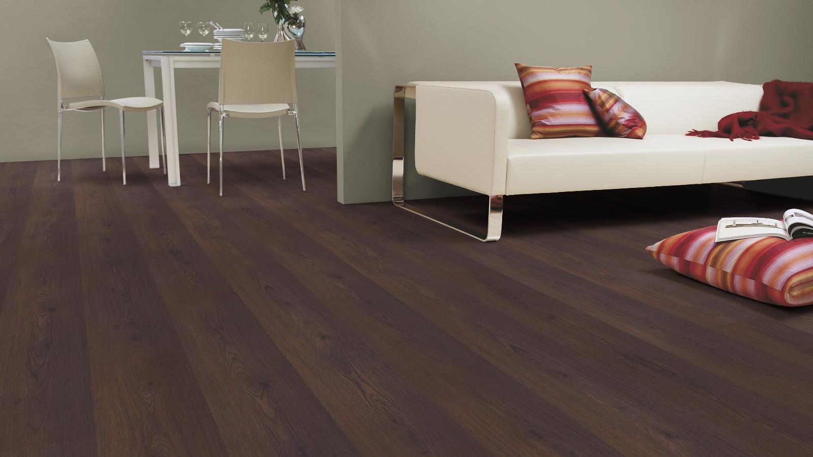 Kaindl Toscano 7 1 2 X 54 1 4 Oak Martone Flooring Hq Store