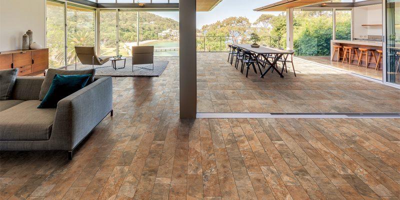 Happy Floors Phoenix Sun Flooring Hq Store