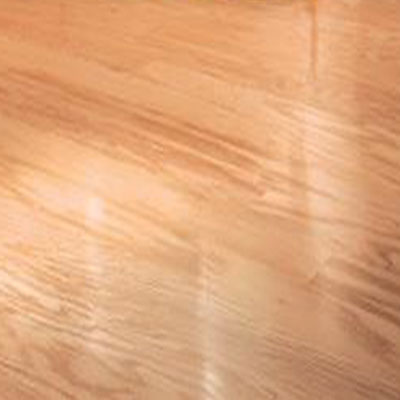 AMERICAN JOURNEY Red Oak Natural CL3000