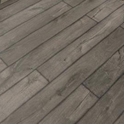 SFI Floors Marabella Pewter