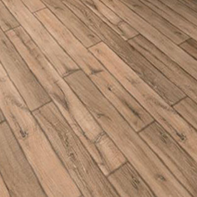 SFI Floors Marabella Shorewood