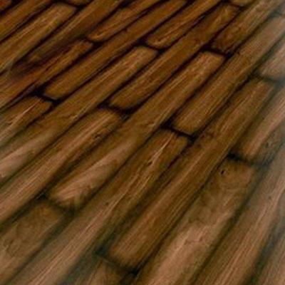 SFI Floors Marabella Tiger Eye