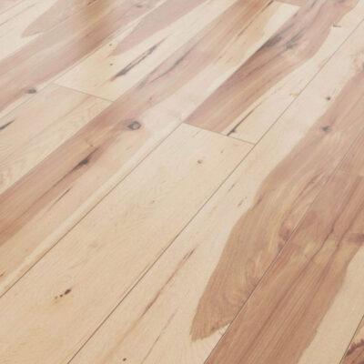 SFI Floors Precious Plank Desert Hickory