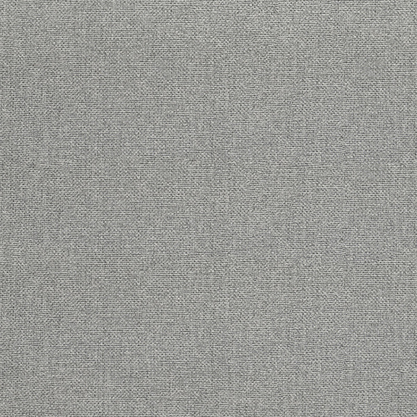 Florida Tile Wexford Wool
