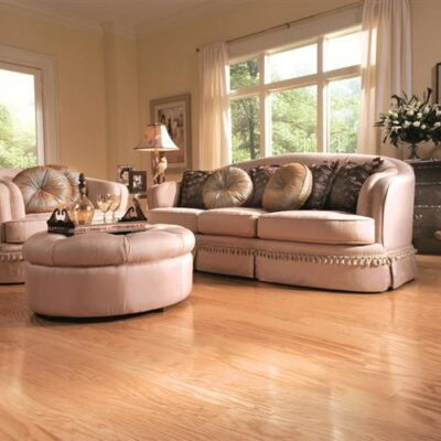 AMERICAN JOURNEY Red Oak Naturall